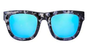 Fagus Blue Azul Frontal