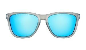 Sky Ice Blue Azul Hielo Frontal