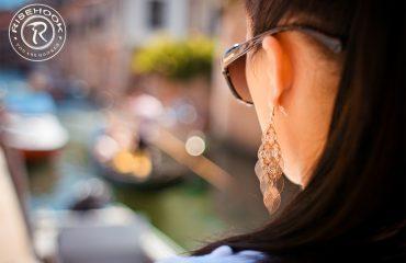 Gafas de sol que mejor sientan
