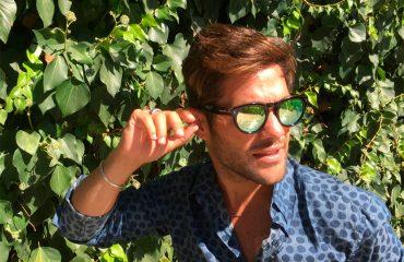 Gafas-de-sol-de-espejo-más-que-moda