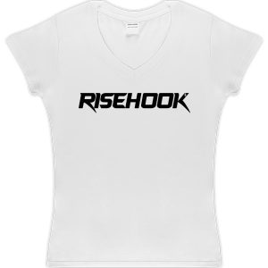 Cheer-risehook-marca-blanca