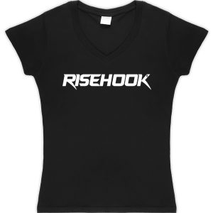 Cheer-risehook-negra