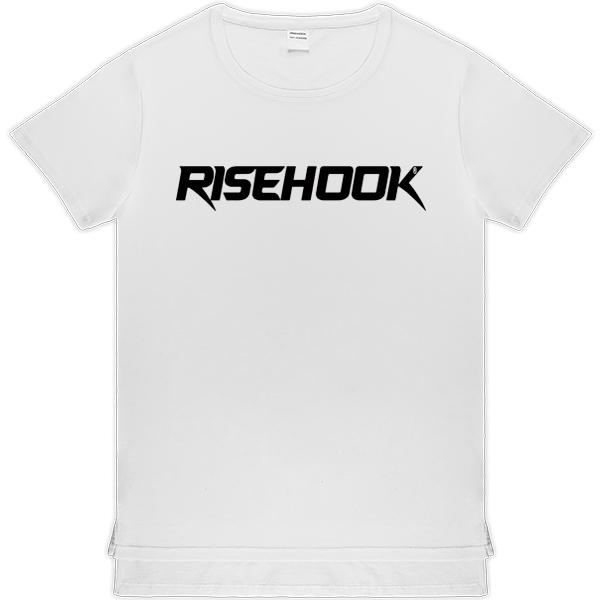 Trend-Risehook-blanca