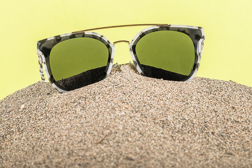 1dff9eba9 Cuál es la diferencia entre las gafas de sol polarizadas y las no ...
