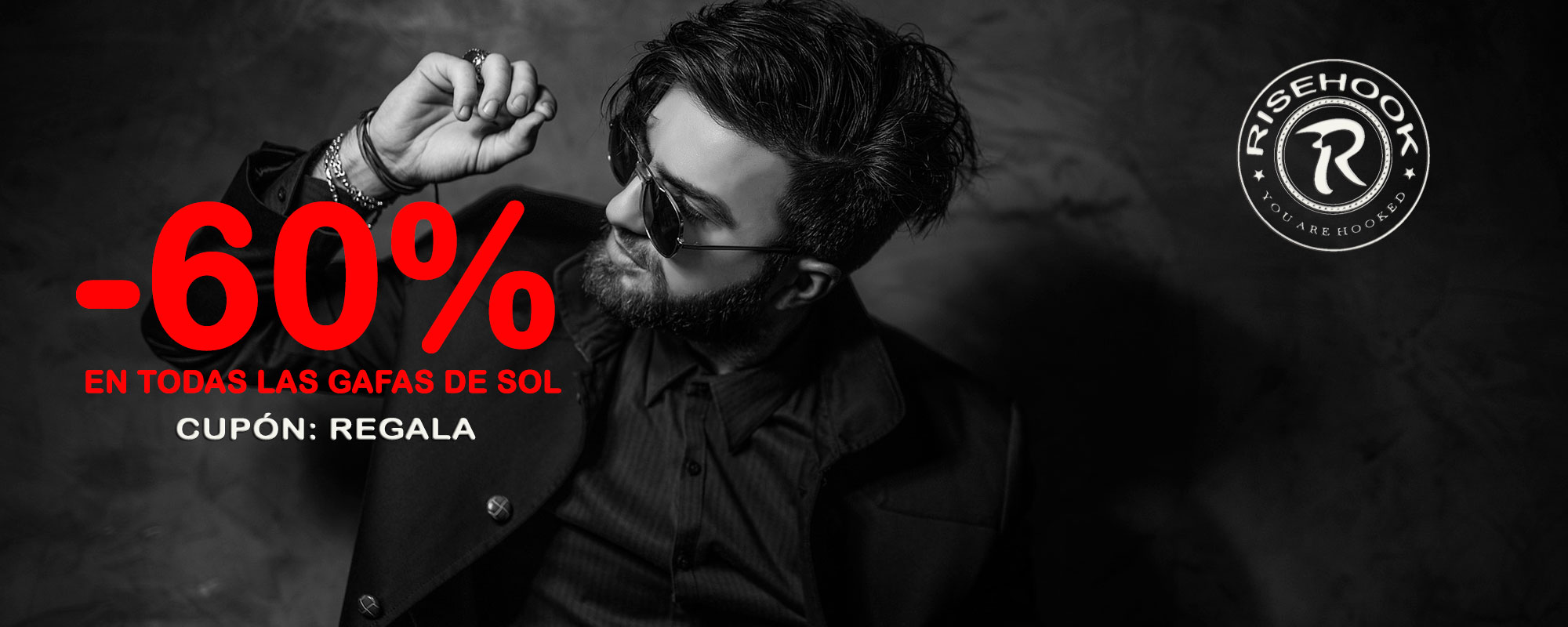 Gafas-de-sol-polarizadas-60%-descuento